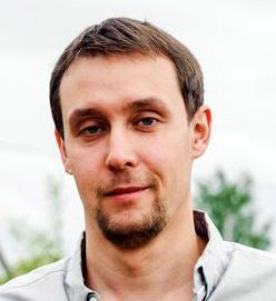 Директор Зайцев Сергей Александрович