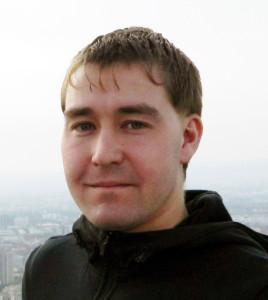 Заместитель директора Зайцев Евгений Александрович